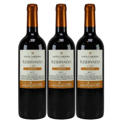 Vino-SANTA-CAROLINA-750-Carmenere-2X3