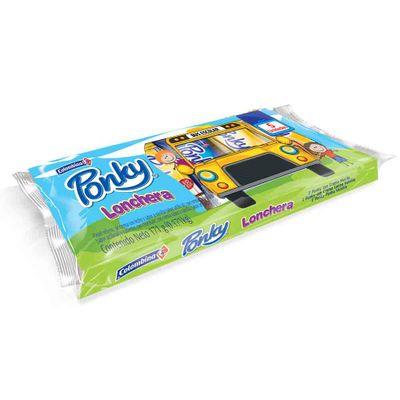 Pastel-Ponky-COLOMBINA-171-Lonchera-12Pq