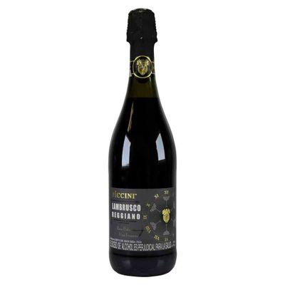 Vino-PICCINI-Lambrusco-Reggiano-X750Ml