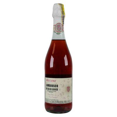 Vino-Lambrusco-PICCINI-750-Rosado-Frasco