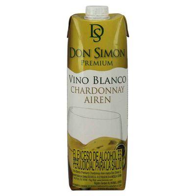 Vino-DON-SIMON-1000-Chardonay-Bco-Caja