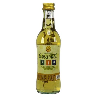 Vino-GOURMET-275-Blanco-Botella