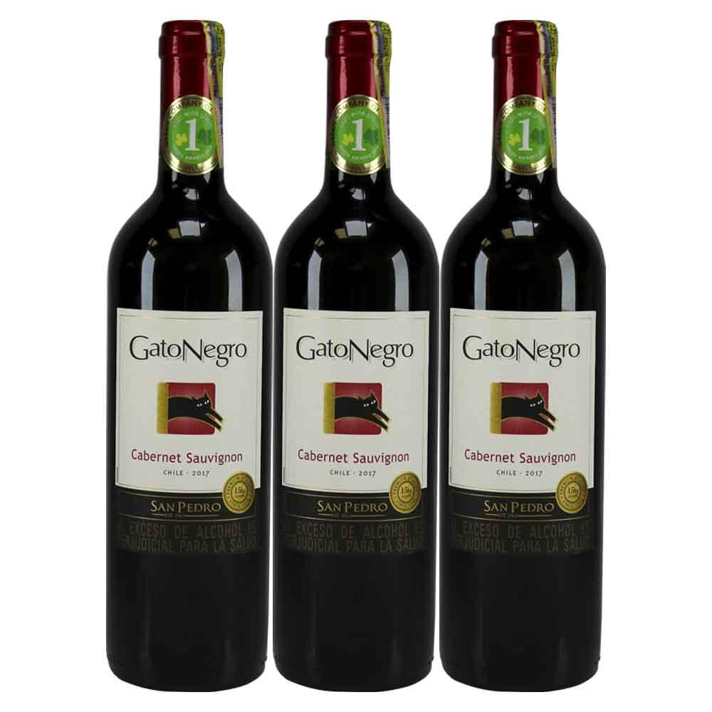 Vino-GATO-NEGRO-Cabernet-Sauvignon-X750Ml-2X3