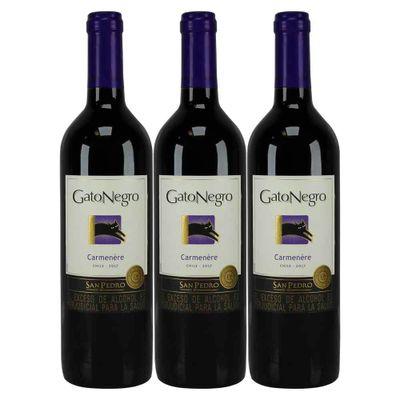 Vino-GATO-NEGRO-Carmenere-X750Ml-2X3