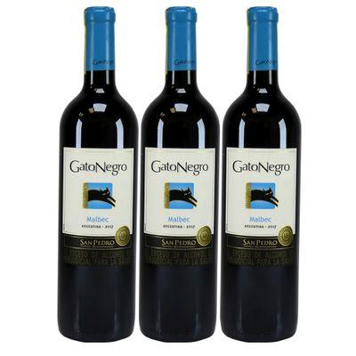 Vino-GATO-NEGRO-Malbec-X750Ml-2X3