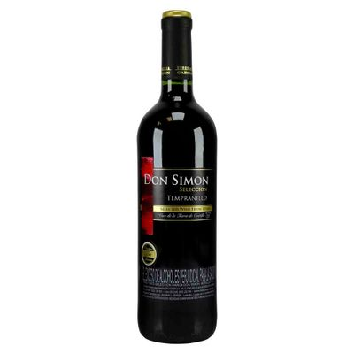 Vino-DON-SIMON-tinto-x750-ml