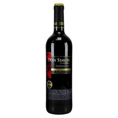 Vino-DON-SIMON-tinto-x750-ml