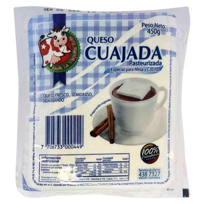 Queso-MARiA-cuajada-x450-g