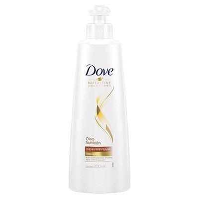 Crema-para-peinar-DOVE-oleo-nutricion-x200-ml