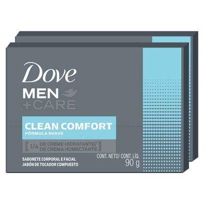 Jabon-DOVE-men-care-clean-comfort-2-unds-barra-x90-g-cu