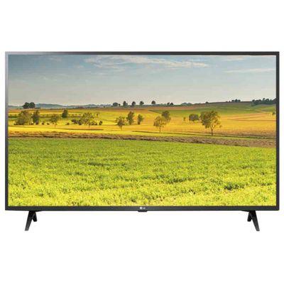 Televisor-LED-LG-50--Ref-50MU7300