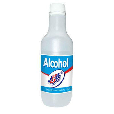 Alcohol-JGB-350Ml-Bt-Plastica
