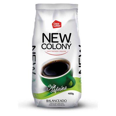 Cafe-NEW-COLONY-Clasico-Molido-Bolsa-X400G