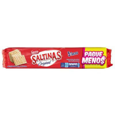 Galletas-SALTINAS-original-5-tacos-x530-g