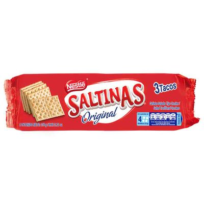 Galleta-SALTINAS-3Tc-315-Original-Taco