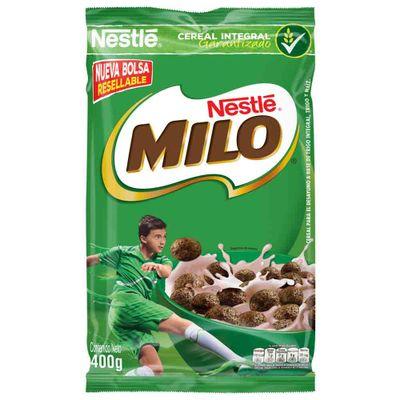 Cereal-MILO-400-Caja