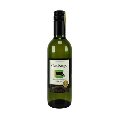Vino-GATO-NEGRO-Suavignon-Blanc-X375Ml