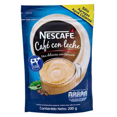 Cafe-Nescafe-200-Con-Leche-12Dp
