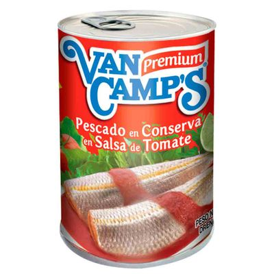 Sardina-VAN-CAMPS-en-salsa-de-tomate-x170-g