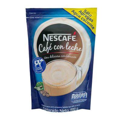 Cafe-NESCAFE-900-Con-Leche-Bolsa