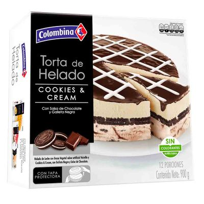 Torta-Helada-COLOMBINA-900-CookiesyCream
