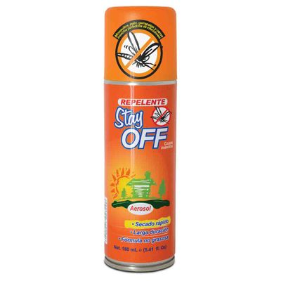 Repelente-Aerosol-STAY-OFF-X160Ml