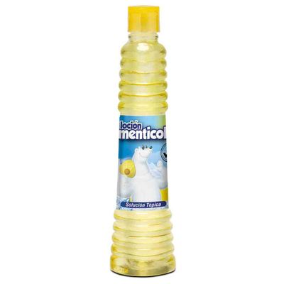 Menticol-LEMAIRE-130-Amarillo-60Un