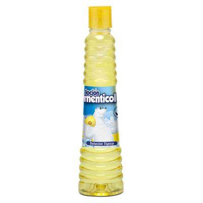 Menticol-250-Amarillo-Tapa-36Fr