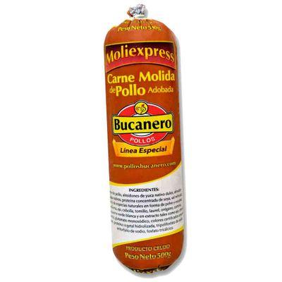 Carne-Molida-BUCANERO-500-Rollo