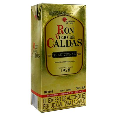 RON-VIEJO-DE-CALDAS-x1000-ml-35--Vol---Ron-viejo-de-caldas-x1000-ml