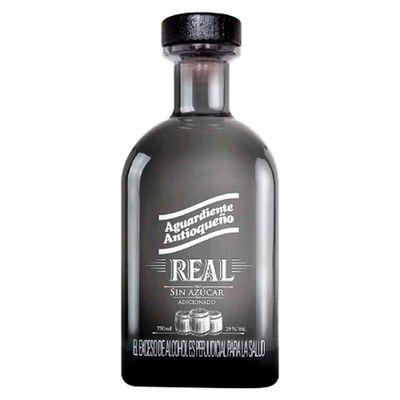 Aguardiente-ANTIOQUENO-real-sin-azucar-x750