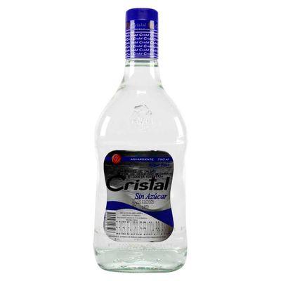 Aguardiente-CRISTAL-sin-azucar-x750-ml-tapa