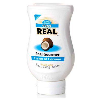 Crema-Coco-REAL-588-12Un
