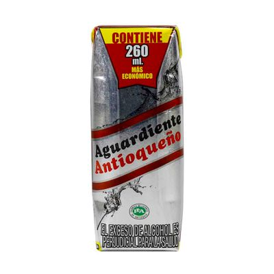 Aguardiente-ANTIOQUENO-x260-ml