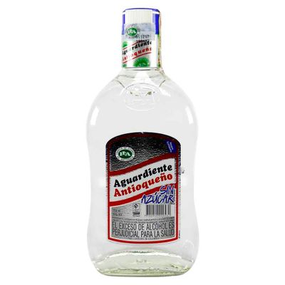 Aguardiente-ANTIOQUENO-sin-azucar-x750-ml