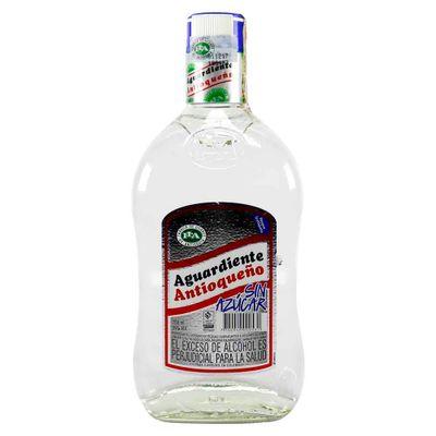 Aguardiente-ANTIOQUENO-sin-azucar-x750-ml