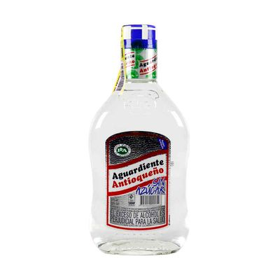Aguardiente-ANTIOQUENO-sin-azucar-x375-ml