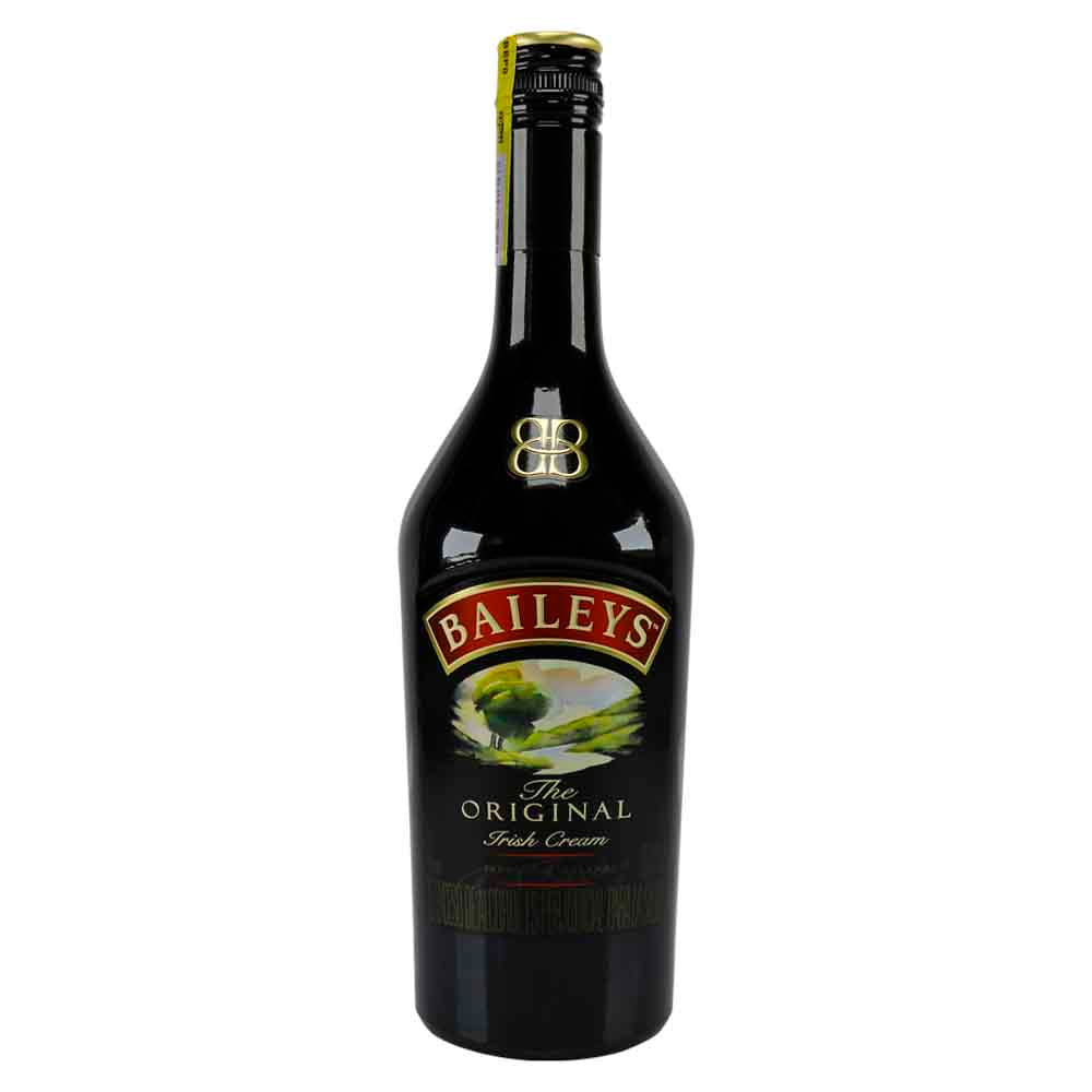 Crema-de-whisky-BAILEYS-x700-ml-17--Vol