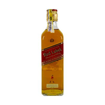 Whisky-JOHNNIE-WALKER-label-red-x375-ml-40-Vol