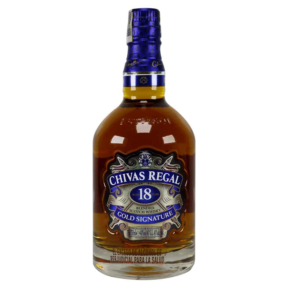 Whisky-CHIVAS-Regal-18-Años-X750Ml