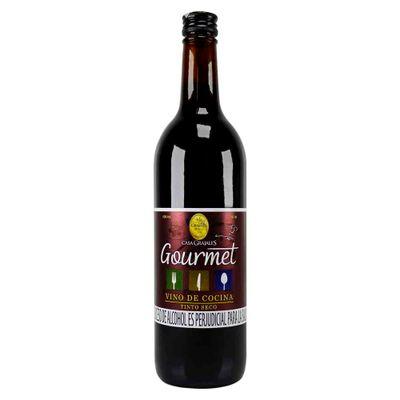 Vino-Tinto-GOURMET-Vino-De-Cocina-Tinto-Seco-750