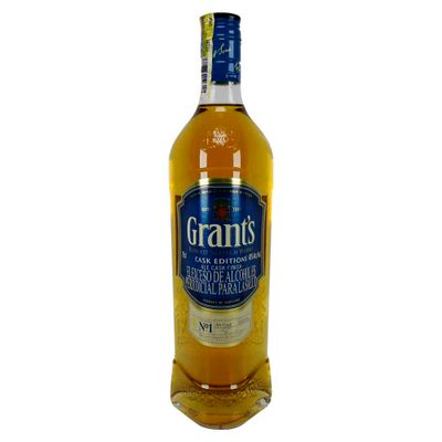 Whisky-GRANTS-ale-casc-x750-ml