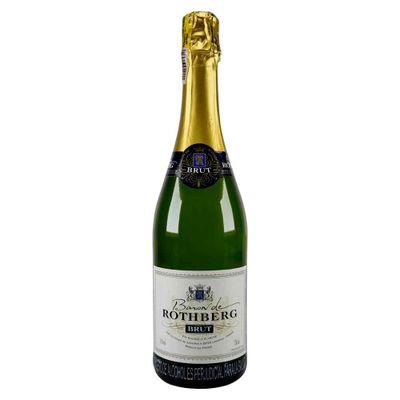 Vino-Espumoso-BARoN-DE-ROTHBERG-brut-x750-ml