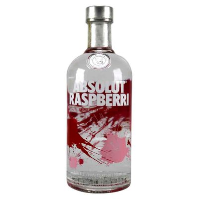 Vodka-ABSOLUT-700-Rasberry-Frasco