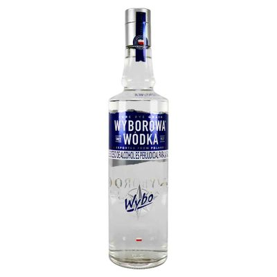 Vodka-WYBOROWA-x700-ml