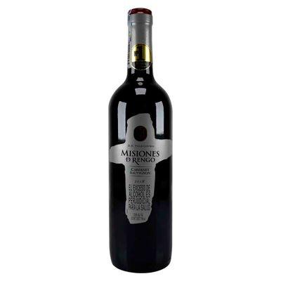 Vino-MISIONES-DE-RENGO-Cabernet-Sauvignon