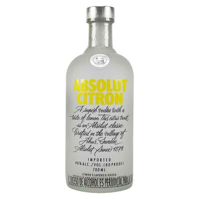 Vodka-ABSOLUT-Citron-700Ml-Frasco