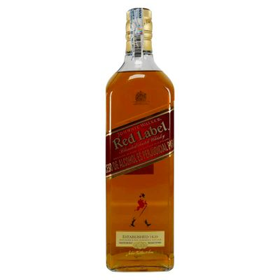 Whisky-JOHNNIE-WALKER-label-red-x1000-ml-40-Vol