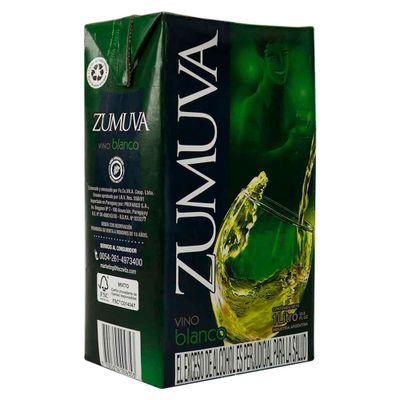 Vino-ZUMUVA-blanco-caja-x1-L