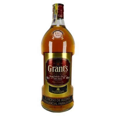 Whisky-GRANTS-x-1750-ml